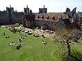 The Poor House at Framlingham Castle.jpg