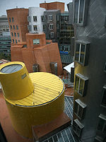 The Ray and Maria Stata Center galawebdesign.jpg