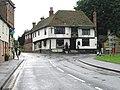 The Red Lion Inn - geograph.org.uk - 477355.jpg