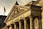 The Reichstag in Berlin.jpg