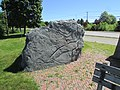 The Rocks monument image 5.jpg