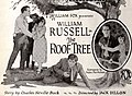 The Roof Tree (1921) - 3.jpg