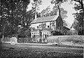 The Shaving of Shagpat 192 Cottage at Halliford.jpg
