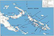 The Solomon Islands - 1943.jpg