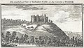 The South East View of Llehaiden Castle in the County of Pembroke.jpeg