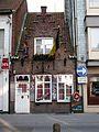 The Spanish Inn, Ostend, Flanders, Belgium - panoramio.jpg