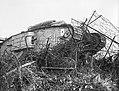 The Tank Warfare on the Western Front, 1917-1918 Q6425.jpg