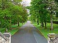 The Terrace, Peel Park (3520031374).jpg