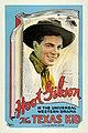 The Texas Kid (1920) poster.jpg