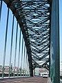 The Tyne Bridge (2) (geograph 2972492).jpg