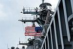 The USS WASP (47951105367).jpg