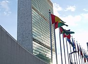 The United Nations Secretariat Building (cropped).jpg