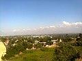 The Upper Side of Dar es salaam.jpg