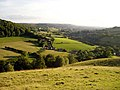 The Vatch from Swifts Hill - geograph.org.uk - 217563.jpg