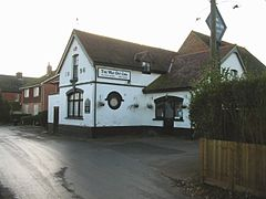 The Way Out Inn, Westmarsh.jpg