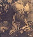The Whisper of the Muse, by Julia Margaret Cameron (superseded).jpg