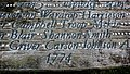 The emigres seat, Carsethorn, Dumfries and Galloway - detail.jpg