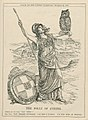 The folly of Athens (Punch 1920).jpg