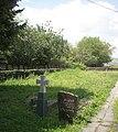The grave of st. 9 brothers Kherkheulidze.jpg