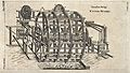 The large waterwheel at the waterworks on London Bridge. Eng Wellcome V0020259.jpg