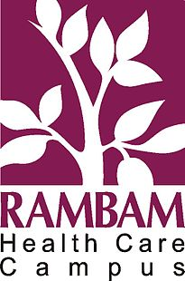 The logo of rambam health care campus c.jpg