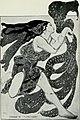 The new spirit in drama and art (1912) (14594484019).jpg