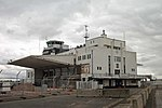 The old Elmdon Airport Terminal awaiting a facelift-geograph-4141459.jpg