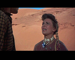 The searchers Ford Trailer screenshot (18).jpg