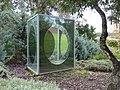 The secret garden... (4145568378).jpg