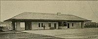 The street railway review (1891) (14758922932).jpg