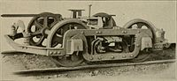 The street railway review (1891) (14759183134).jpg