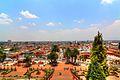 The town - panoramio.jpg