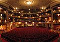 Theatre Royal Brighton.jpg