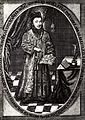 Theocletus Polyides.jpg