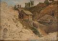 Theodore Rousseau - A Quarry.jpg