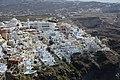 Thera 847 00, Greece - panoramio (262).jpg