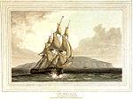 Thomas Daniell - Off Madeira (1810).jpg