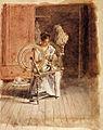 Thomas Eakins Spinning.jpg