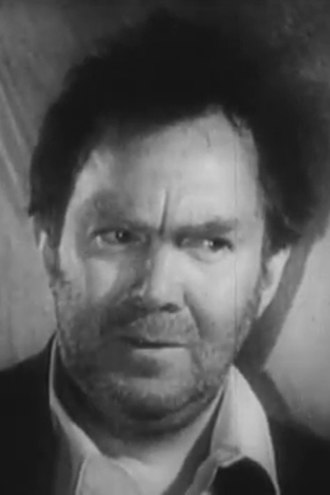 12th Academy Awards - Thomas Mitchell, Best Supporting Actor winner