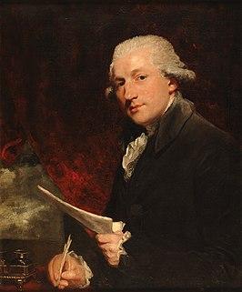 Thomas Tomkins (calligrapher) English calligrapher