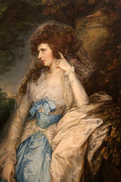File:Thomas gainsborough, lady bate-dudley, 1787 ca. 02.jpg