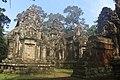 Thommanon, Ancient Khmer Temple (8).jpg