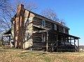 Thompson-brown-house-tn1.jpg