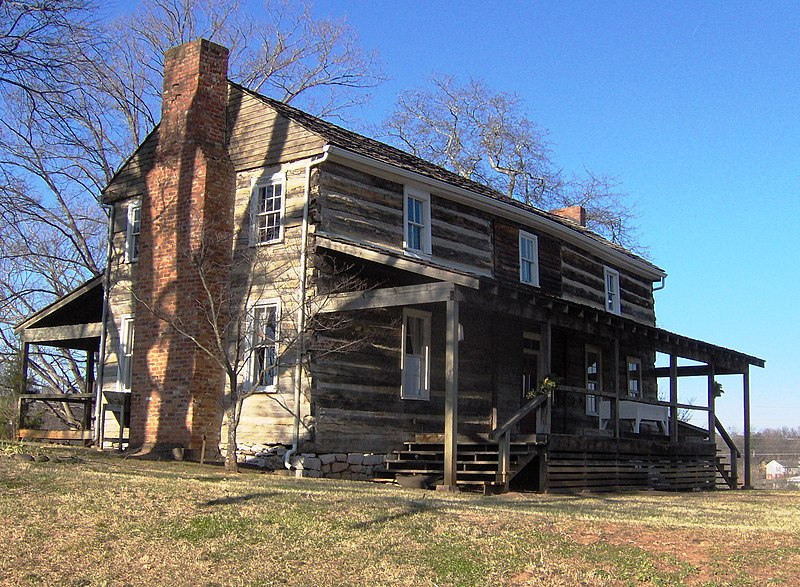 File:Thompson-brown-house-tn1.jpg