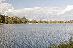 Three Creeks - Heron Pond 3.jpg