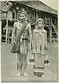 Through Central Borneo; an account of two years' travel in the land of the head-hunters between the years 1913 and 1917 (1920) (14590221758).jpg