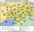 Thughur-Grenzmark in Südost-Anatolien.jpg