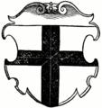 Thurnierbuch 094 Wappen Konstanz.png