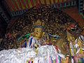 Tibet-5643 (2212447881).jpg