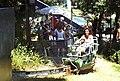 Tibidabo (Antic Transmobil-20minutos).jpg